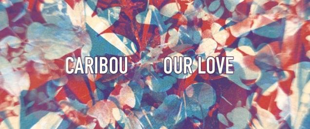 caribou-ourlove
