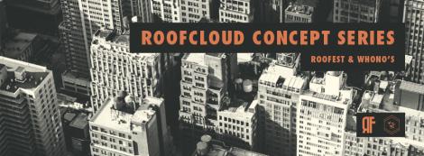 roofcloud1