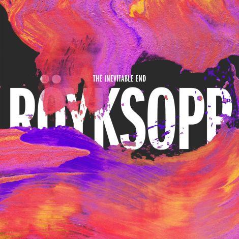 Royksopp-The-Inevitable-End