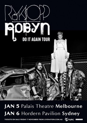RR-Australian-Tour-768x1086