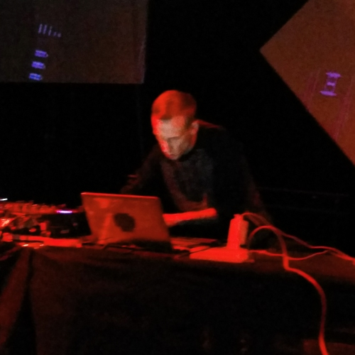 Ten Walls MMW 1