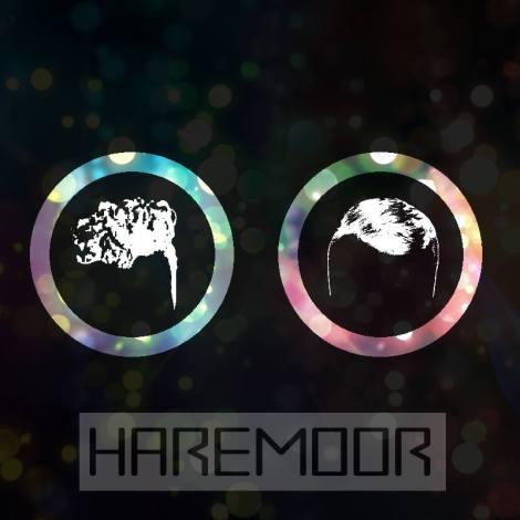 HAREMOOR