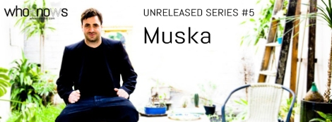 MuskaUnreleased Image