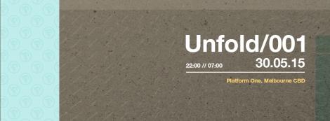 unfold001 flyer FACEBOOK2