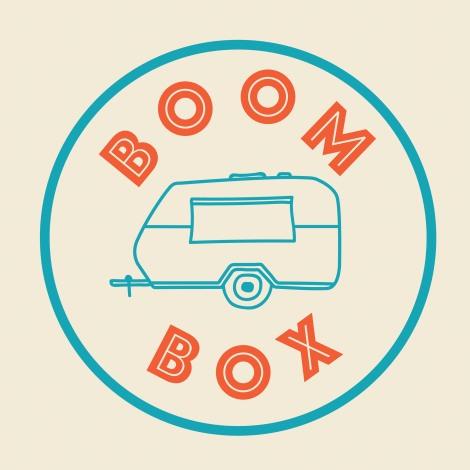 BoomBox1