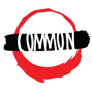 common underground 2