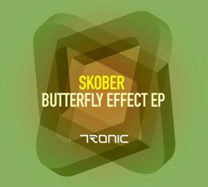Skober-Butterfly-Effect-EP-500x450