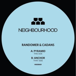 Randomer-Cadans-Pyramid-Anchor-HOOD001