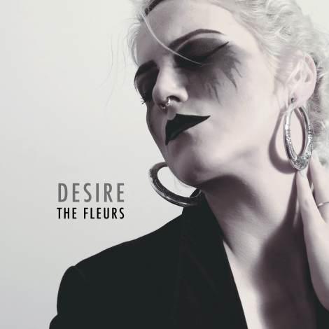 Desire The Fleurs