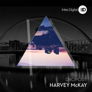 Harvey-Mckay-Dropout-EP