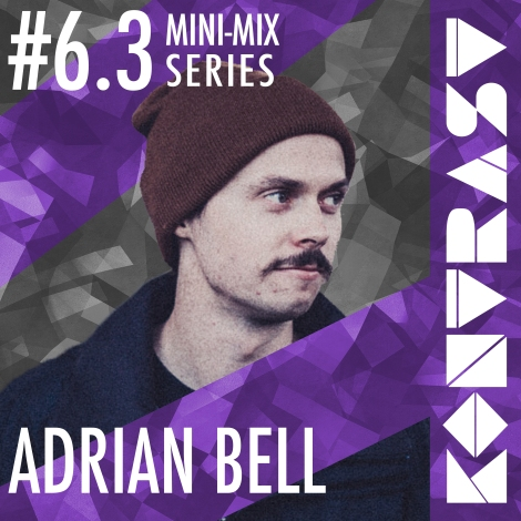 kontrast-mini-mix-6-3-adrian-bell