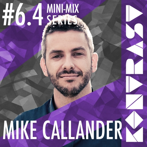 kontrast-mini-mix-6-4-mike-callander