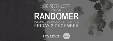 kontrast-presents-randomer-banner
