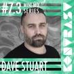 kontrast-mini-mix-7-3-dave-stuart