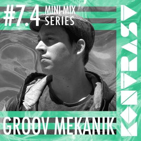 kontrast-mini-mix-7-4-groov-mekanik