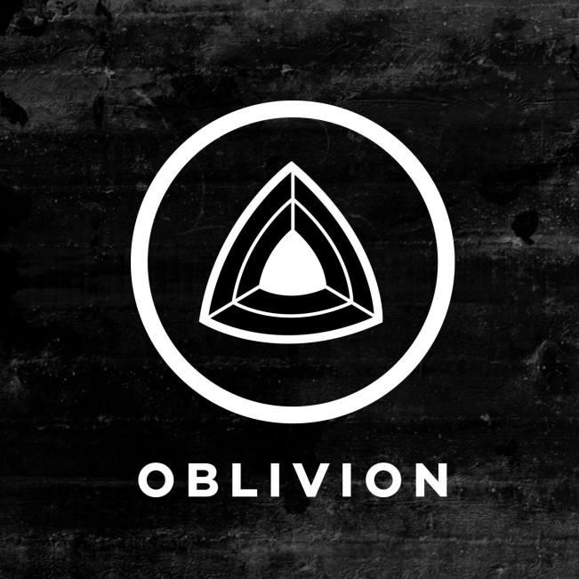 Oblivion_logo