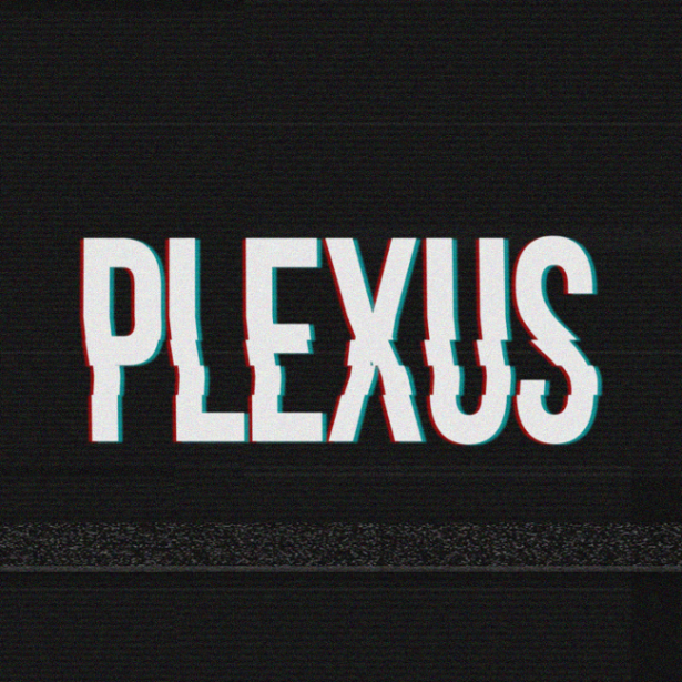 PlexusFeature_edit_2