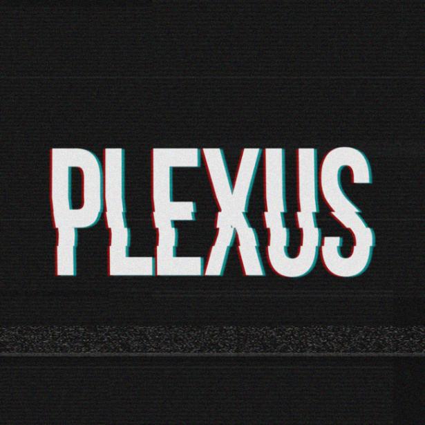 PlexusFeature_edit_2