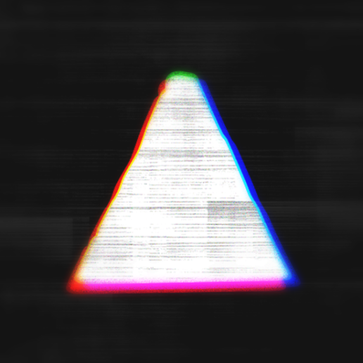 spectra1_main_1