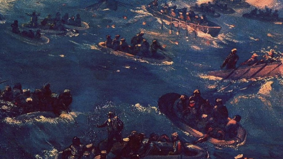 The Avalanches - 'Since I Left You' turns 18 years old: A Love Letter to the Album  that Saved My Life.