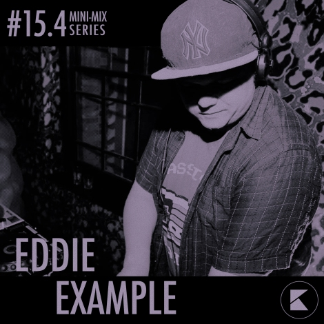 Kontrast Mini-Mix #15.4 - Eddie Example.jpg