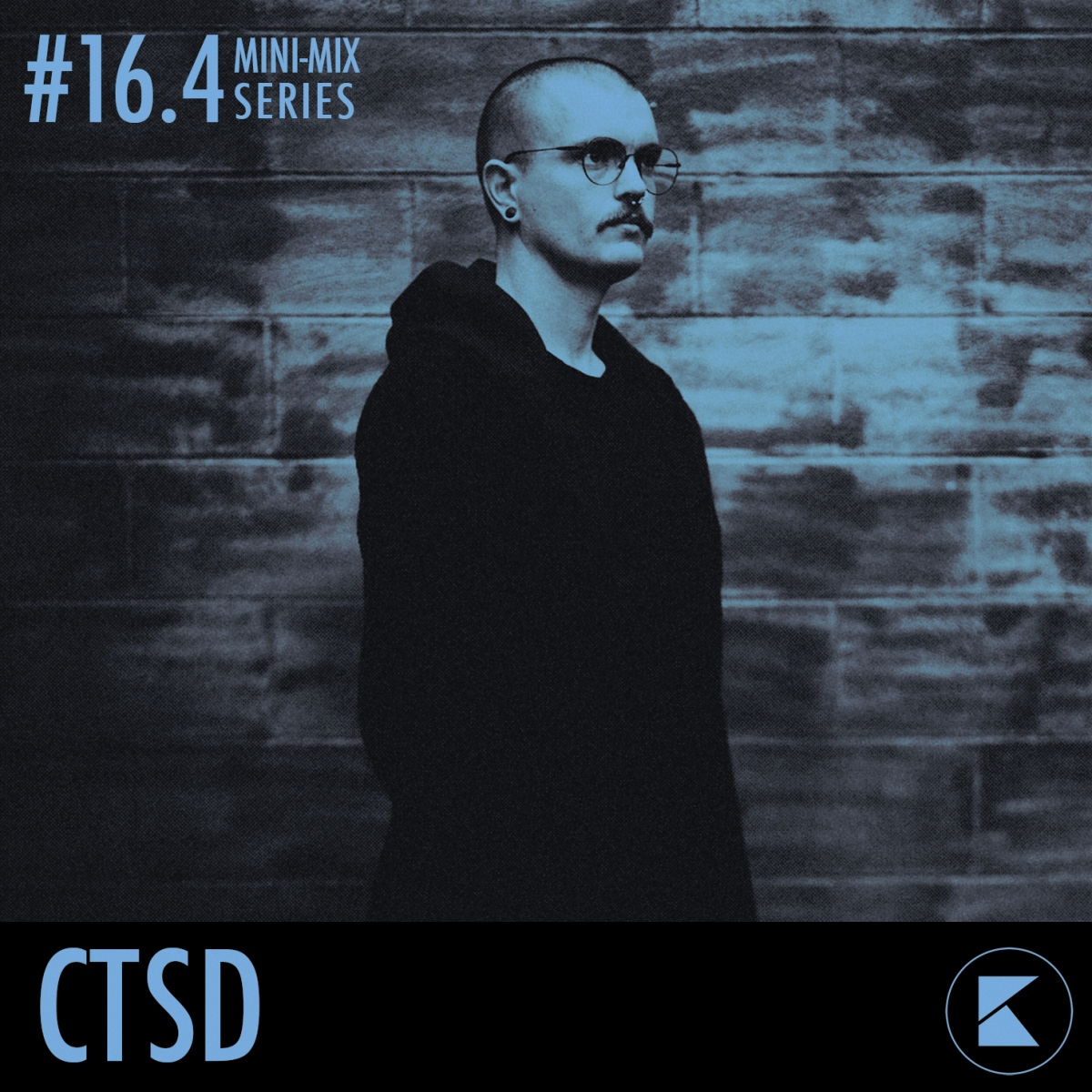 KONTRAST MINI-MIX #16.4 – CTSD